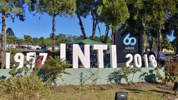 El INTI y el conocimiento tecnológico