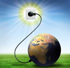 """Nos integran a """"El Mundo"""" pero nos miden energéticamente con los países vecinos"""