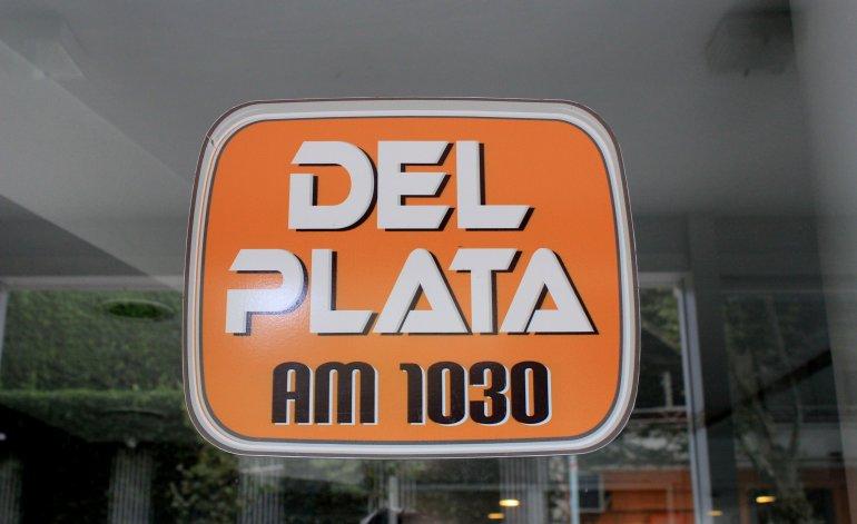 Crisis en los medios: nueva ola de despidos en Radio del Plata