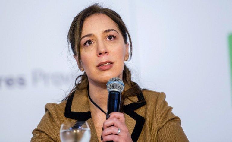 Aportantes truchos: Desarrollo Social le confirmó a la Justicia que son beneficiarios de planes sociales