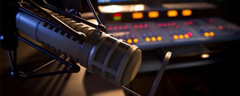 27 de Agosto – Día de la Radiodifusión
