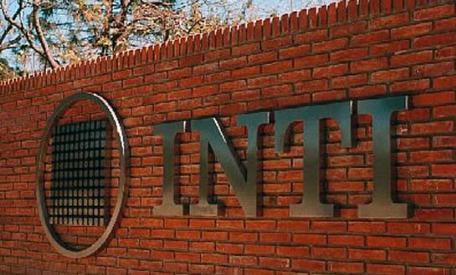 ¿Es el INTI un Centro de Innovación o un Centro de Desarrollo Tecnológico?