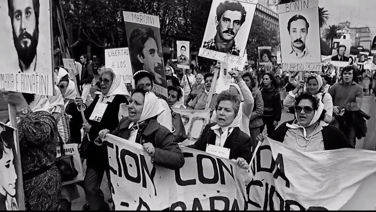 Día de la Mujer en tiempos de Macri