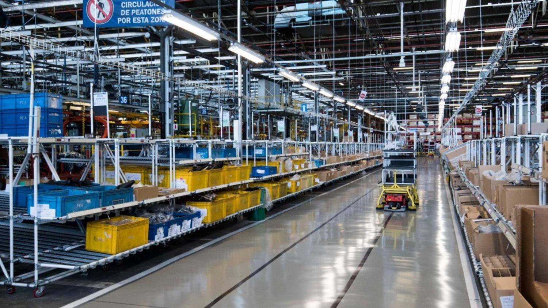Los salarios industriales perdieron un 40% durante el gobierno de Macri