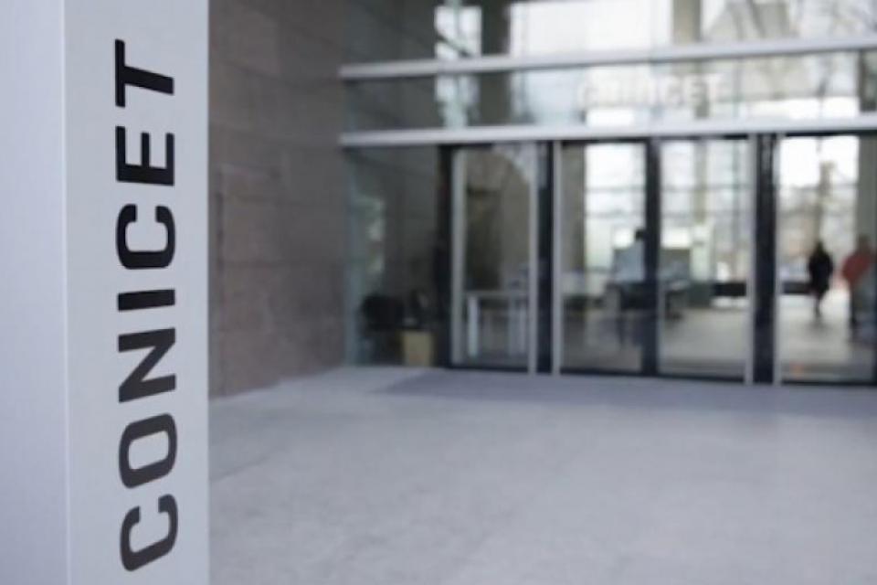 Duplicarán los ingresos al Conicet