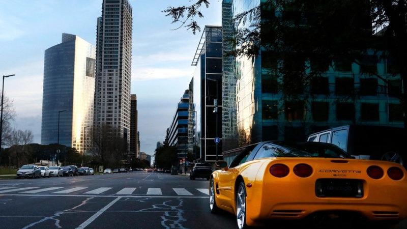 Aporte extraordinario para grandes fortunas: los principales puntos del proyecto