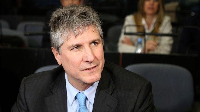 Lawfare: Boudou apelará ante la Corte Interamericana de Derechos Humanos