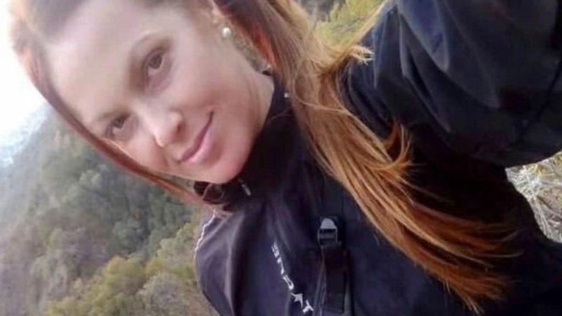 La autopsia reveló cómo murió Ivana Módica