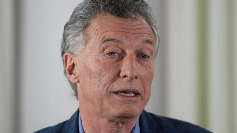 Armas a Bolivia: Macri quiso pero no pudo impedir la declaración de los gendarmes