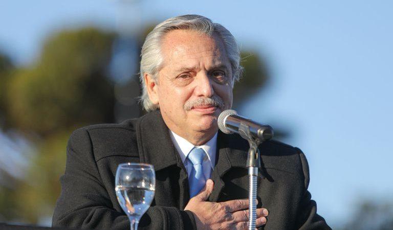 """""""Ser y Parecer"""", el Editorial de Diego Cirilli"""